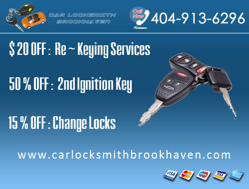 Car Locksmith Brookhaven Ga  Auto Lockout  Keys Replacement. Business To Business Credit Card Processing. Vcu Undergraduate Admissions. Warehouse Management Softwares. Az Insurance Companies Healthcare It Programs. Management Information System Course. Financial Coach Certification. 401k For First Time Home Buyer. Quickbooks Enterprise Vs Pro Web Design Nj